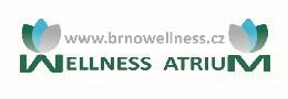 Wellness Atrium