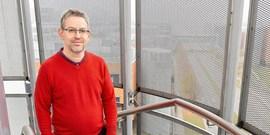 Doc. Petr Štourač zvolen do Rady Evropské anesteziologické společnosti již podruhé