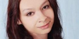 Monika Martonová