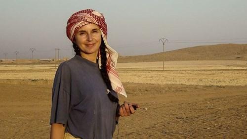 Syrie Archeo Inna ARBA 2010 790X395 1426005938