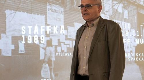 Vernisáž Staffka 1989 15.10.2019 Foto Josef Špaček (4)