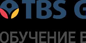 TBS Group – nabídka odborné praxe