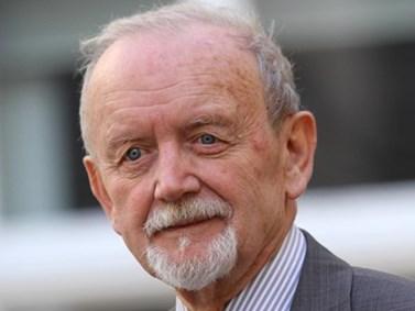 Ivo Možný přispěl ke znovuzrození sociologie po konci komunistické éry. Foto: Archiv muni100.cz