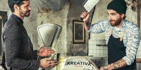 Startuje další kolo podpory spolupráce firem a kreativců. Prostřednictvím kreativních voucherů rozdělí Brno čtyři a půl milionu korun