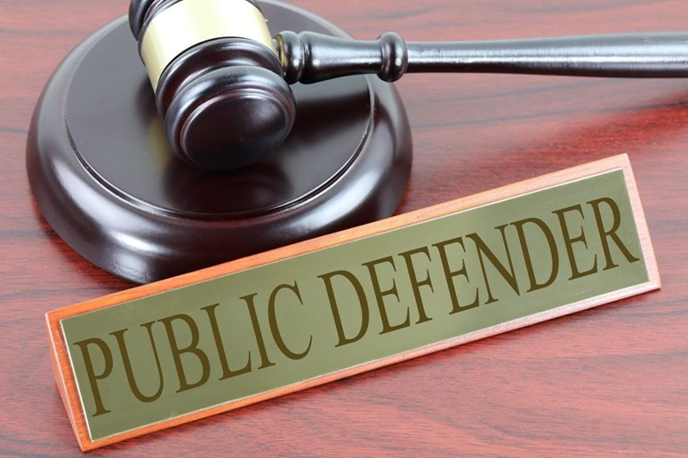 Public Defender,Nick Youngson CC BY-SA 3.0 Alpha Stock Images