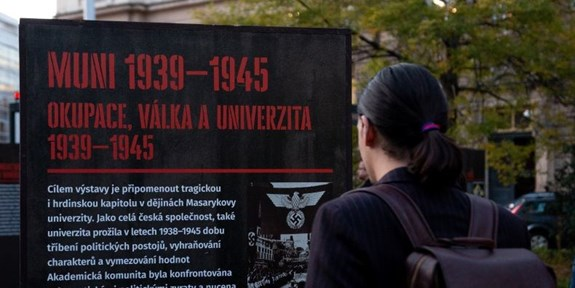 Foto: Jitka Janů, em.muni.cz