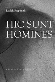 Hic sunt homines