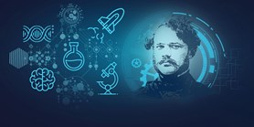 Deadline soutěže o Ceny Wernera von Siemense se blíží