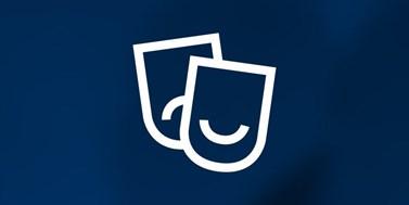 /en/news-and-events/news/divadelni-grant-dilia-2019