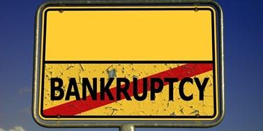 Legislativní novinky: Rekodifikace právní úpravy znalectví či oddlužení dětských dluhů