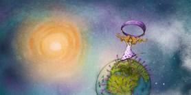 Svět bez stížností – scénická adaptace