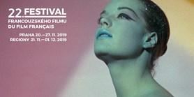 Festival francouzského filmu také v Brně