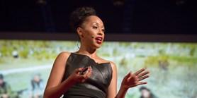 Kimberley Motley: Advokacie je o vyprávění příběhů. Pokud zníte méně jako právník, tím lépe