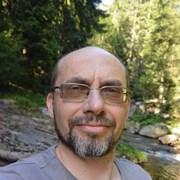 doc. Mgr. Karel Stibral, Ph.D.