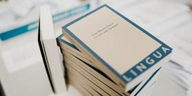 Plautův Curculio aneb Darmojed vyšel ve dvojjazyčném komentovaném vydání