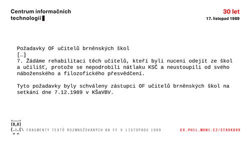 Cit Listopad89 Snimek21