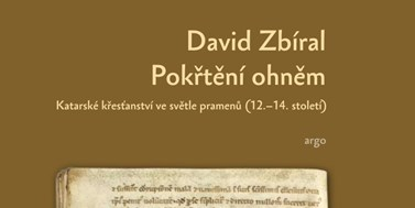 New book by D. Zbíral