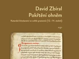New book by D. Zbíral