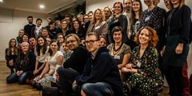 Dozvuky první sociálně-inovativní konference