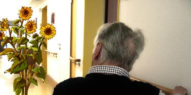 Kauza Slunečnice: Stará se stát dobře o své seniory? A funguje prevence před špatným zacházením?