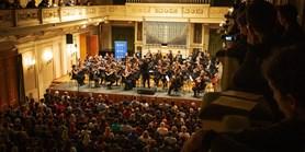 /en/aktuality/symfonicky-orchestr-muni-zakoncil-oslavy-40-let-zalozeni-ustavu
