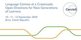 Mezinárodní konference CERCLES 2020
