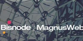Novinky u zdroje Bisnode MagnusWeb