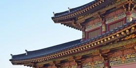 Kurzy korejštiny obohatily fakultní nabídku studia asijských jazyků