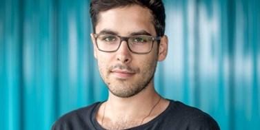 Daniel Gerus