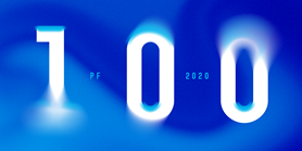 Pour féliciter 2020