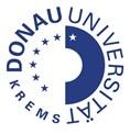 Dunajská univerzita v Kremži