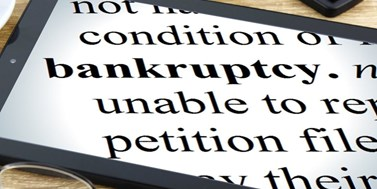 Neúčinnost právních jednání bez přiměřeného protiplnění v insolvenčním řízení vkontextu judikatury českých soudů