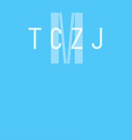 TCZJ v Televizních novinách na TV Nova