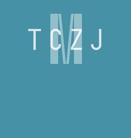 K více než 120 dosud nabízeným programům letos přibylo TCZJ