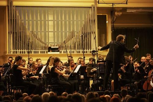 ICS40 Koncert 09