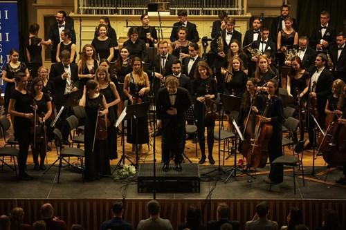 ICS40 Koncert 20