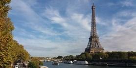 Katedra francouzského jazyka a literatury