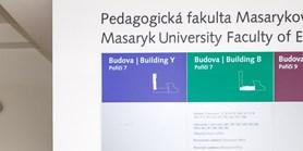 Studujte s námi