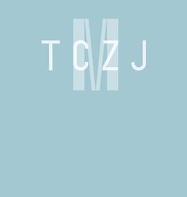 TCZJ ve slovenské televizi RTVS ve znakovém jazyce
