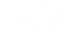 LMDM logo