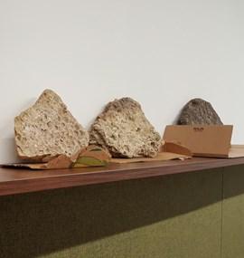 Národní litotéka kamenných surovin
