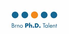 Brno PhD Talent