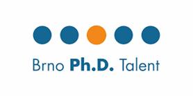 Uděleny nové granty PhD Talent