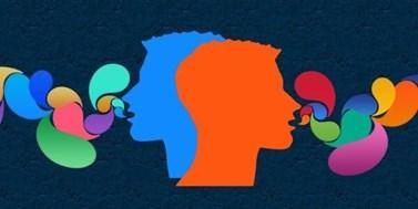 Zveme vás na didaktický seminář pro učitele novořečtiny