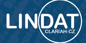 LINDAT/CLARIAH-CZ: Nástroje pro zpracování textů