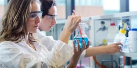 Na Biologickém ústavu byly ustanoveny první výzkumné skupiny dle nové metodiky LF MU