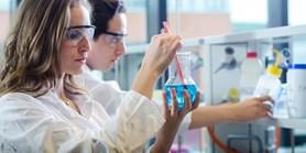 V soutěži talentovaných doktorandů uspělo 5 studentů z LF MU