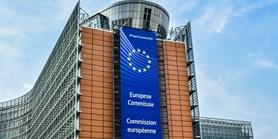 Stáže v Evropské komisi – program Blue Book Traineeship