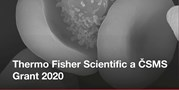 Competition: Grant Thermo Fisher Scientific for Young Scientists