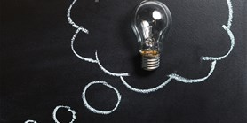Nahlédněte do světa podnikání a inovací